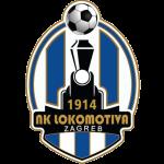 Lokomotiv Zagreb