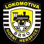 Lokomotiva Brno Women