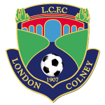 London Colney Blues