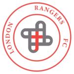 London Rangers
