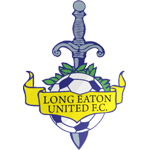Long Eaton United Community