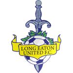 Long Eaton United Ladies