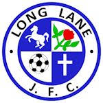 Long Lane Reserves
