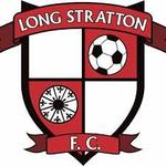 Long Stratton