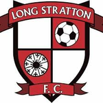 Long Stratton Reserves