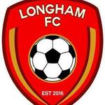 Longham