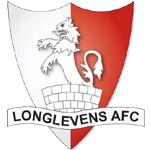 Longlevens Reserves