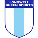Longwell Green Sports Reserves