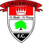 Lordswood Reserves