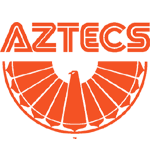 Los Angeles Aztecs