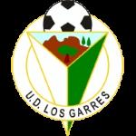 Los Garres