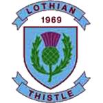 Lothian Thistle
