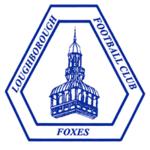 Loughborough Foxes Women