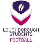 Loughborough University U21