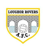 Loughor Rovers