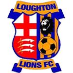 Loughton Lions