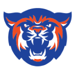 Louisiana Wildcats