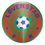 Lovenstad FK