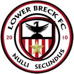 Lower Breck Reserves