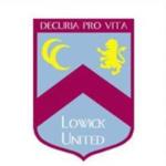 Lowick United