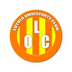 Loyola OC
