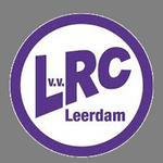 LRC (Leerdamse Racing Club Leerdam)