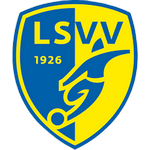 LSVV (Langedijker Sport Verening Voorwaarts)