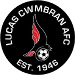 Lucas Cwmbran