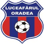 Luceafarul Oradea