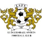 Ludgershall Sports