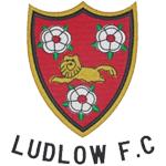 Ludlow
