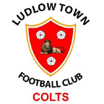 Ludlow Colts Reserves