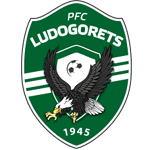 Ludogorets Razgrad III