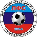 Luhansk Peoples Republic