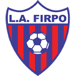 Luis Angel Firpo