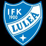 Lulea IFK
