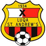 Luqa St Andrews