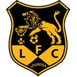 Lusitania de Lourosa FC