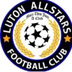 Luton Allstars