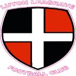 Luton Leagrave