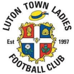 Luton Town Ladies