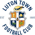 Luton Town U18