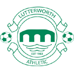 Lutterworth Athletic