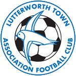 Lutterworth Town Reserves