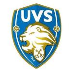 LVV UVS
