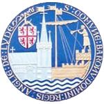 Lydd Town