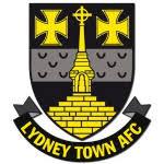Lydney Town Reserves