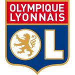 Lyon Youth Academy
