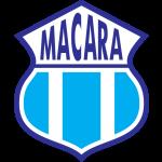 Macara