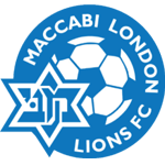 Maccabi London Lions